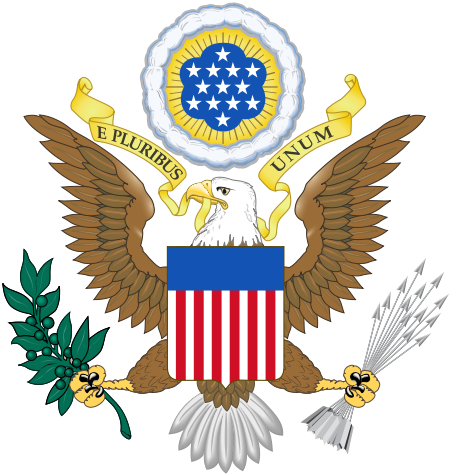 451px-greater_coat_of_arms_of_the_united_states-svg